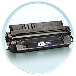 Toner compatibile HP LaserJet 5000 5100 Canon LBP 1610 - 10K -