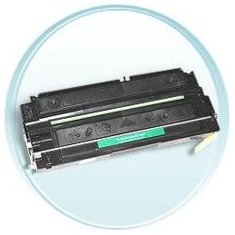 Toner rigenerato HP LaserJet 4L 4ML 4MP 4P Canon LBP 430 404 -