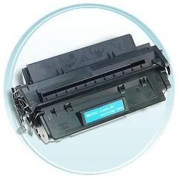 Toner compatibile HP LaserJet 2100 2200 Canon LBP 1000 1310 -