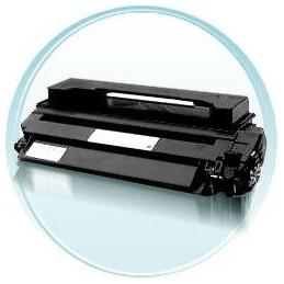 Toner rigenerato HP LaserJet 4 4+ 4M 4M+ 5 5M 5N - 6.8K - 92298A
