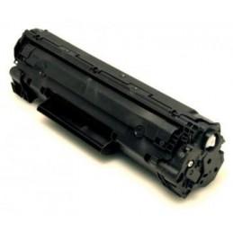 Toner compatibile HP M 1120 1522 P 1505 1506 Canon LBP 3250 -