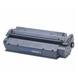 Toner XL rigenerato HP LaserJet 1150 - 3.5K - Q2624X