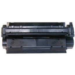 TONER compatibile HP 1000 1005 1200 3300 3310 Canon LBP1210 -