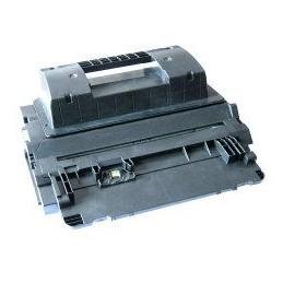 Toner Comp HP P4014,P4015,P4515,P4013,P4016,P4017-10KCC364A