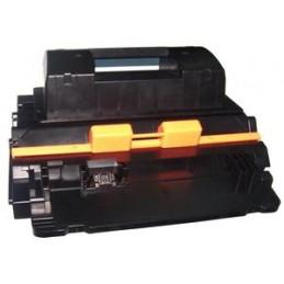 Toner com Hp P4015,P4016,P4514,P4515,P4516,P4617-24KCC364X