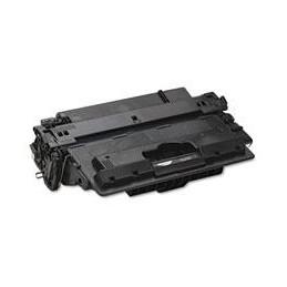 Toner compa HPM5025 MFP, M5035 MFP 15.000 pagin Q7570A