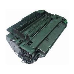 Toner compatibile HP P 3015 PRO M 520 521 Canon LBP 3580 6780 -