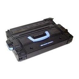 Toner rigenerato HP Laserjet 9000 9040 9050 9500 - 30K - C8543X