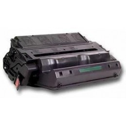 Toner rigenerato HP LaserJet 8100 8150 Canon IR3250 LBP3260
