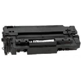 Toner compatibile con chip HP LaserJet P 3005 M 3027 M 3035 -