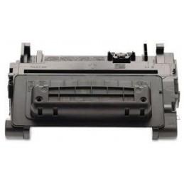 Toner compatibile HP LaserJet M 601 602 603 M 4555 - 10K -