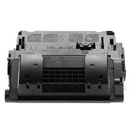 Toner compa HP ,M602,M602X,M603,M603XH,M4555,M4555H,24K