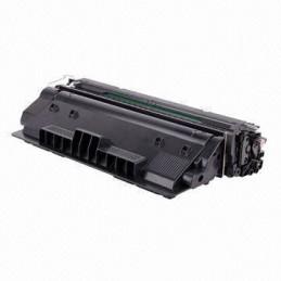 Toner compatibile HP Laserjet Enterprise M712 M715 M725 - 17.5K