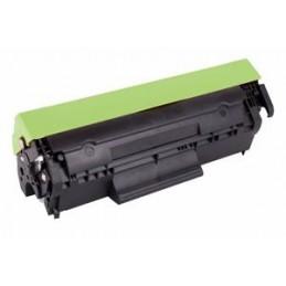 Toner compatibile HP M125 M126 M127 M128 M201 M202 M225 M226 -