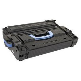 Toner XL rigenerato HP LaserJet M800 M806 M830 - 40K - CF325X