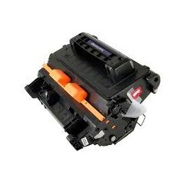 Toner compatibile HP M604 M605 M606 M630 - 10.5K - CF281A