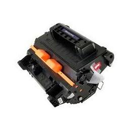 Toner compatibile HP M604 M605 M606 M630 - 25K - CF281X