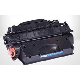 Toner compatibile HP Laserjet Pro M402 M426 - 3.1K - HP26A