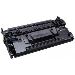 Toner compa HP MFP M520,M527F,M506X,M506DN,M501DN-18KCF287X