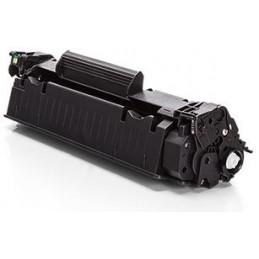 Toner compatibile HP Pro M12 M26 - 1K - CF279A