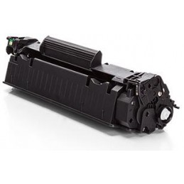 Toner Compatible  HP Pro M12A,M12W,MFP M26A,M26NW-1K79A
