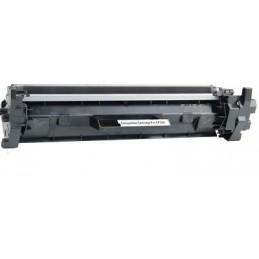Toner compatibile con chip HP Pro M203 M227 - 1.6K - CF230A