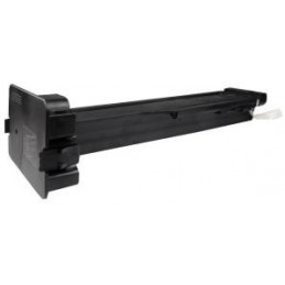Toner compatible LaserJet HP M436 - 7.4K - CF256A
