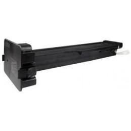 Toner XL compatible LaserJet HP M436 - 12.3K - CF256X