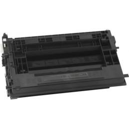 Toner compatibile HP M607 M608 M609 M630 M633 - 11K - CF237A