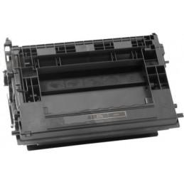 Toner Compa HP M630,M607,M608,M609,M633 Series-25K