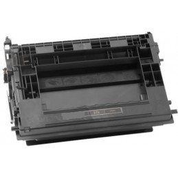 Toner compatibile HP M607 M608 M609 M630 M633 - 25K - CF237X