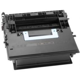 Toner compatibile HP M607 M608 M609 M630 M633 - 41K - CF237Y
