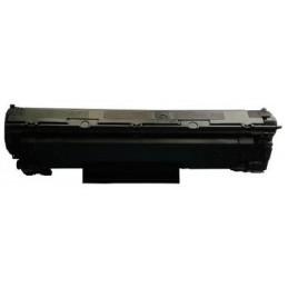 Toner compatibile HP Pro M15A M15W M28A M28W - 1K - HP 44A