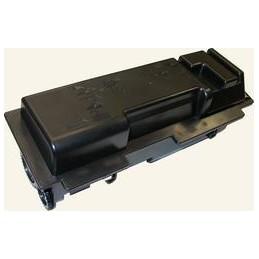 Toner compatibile Kyocera FS 1000 1010 1020 1050 1018 1118