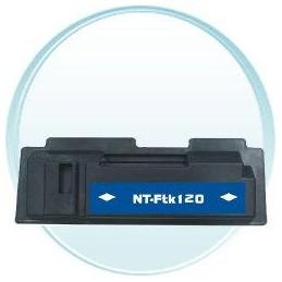 Toner compatibile Kyocera FS 1030 - 6K - TK -120