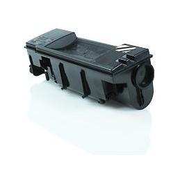 Toner compatibile Kyocera FS 1920 series - 15K - TK55