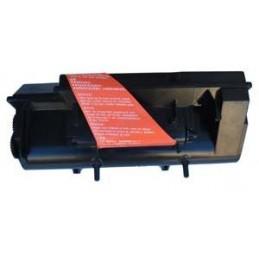 Toner compatibile Kyocera FS 1700 1750 3700 3750 6700 - 20K -