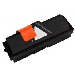 Toner compatibile Kyocera FS 1028 1128 1300 1350 - 7.2K - TK-130