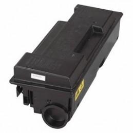 Toner compatibile Kyocera FS 2000 3900 4000 - 15K - TK-310/TK320