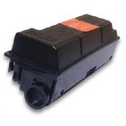 Toner compatibile Kyocera FS 3820 3830 - 20K - TK65