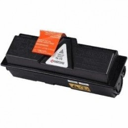 Toner compatibile Kyocera FS 1320 1370 EcoSys P 2135 - 7.2K -