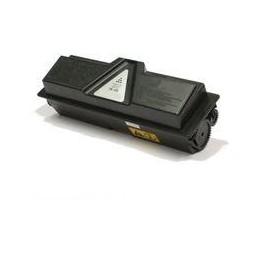 Toner compatibile Kyocera FS 1100 1100 - 4K -
