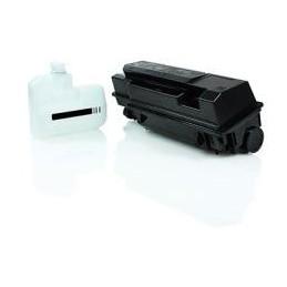 Toner + Vaschetta compatibile Kyocera FS 4020 - 20K -