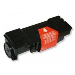 Toner compatible Kyocera FS 1120 EcoSys P 2035 - 2.5K - TK-160