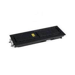 Toner compatibile Kyocera Taskalfa 180 181 220 221 - 15K -