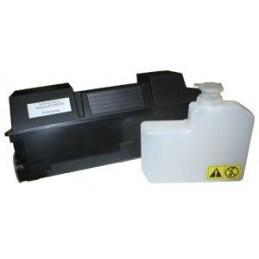 Toner + Vaschetta FS 3040 3140 3540 3640 3920 - 15K - TK-350
