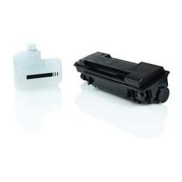 Toner + vaschetta compatibile Kyocera FS 2020 - 12K - TK-340