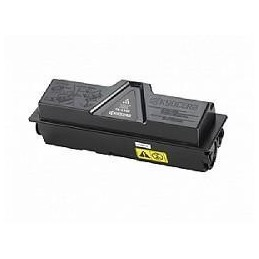 Toner compatibile Kyocera FS 1030 1130 EcoSys M 2030 2530 - 3K -