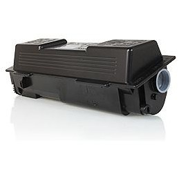 Toner compatibile Kyocera FS 1035 1135 EcoSys M 2035 2535 -