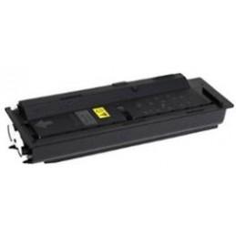 Toner + vaschetta compatibile Kyocera FS 6025 6030 6525 6530 -